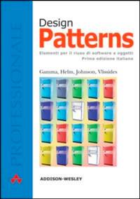 Design Patterns Gamma Helm Johnson Vlissides Pdf