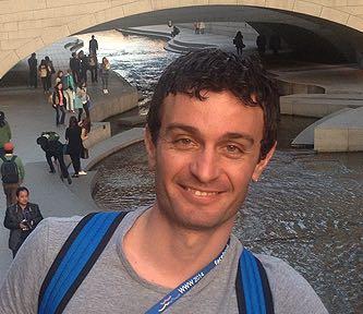 Andrea Ferracani