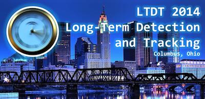 LTDT 2014 workshop website