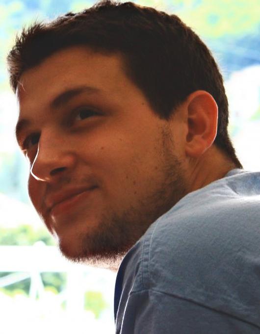 Svebor Karaman