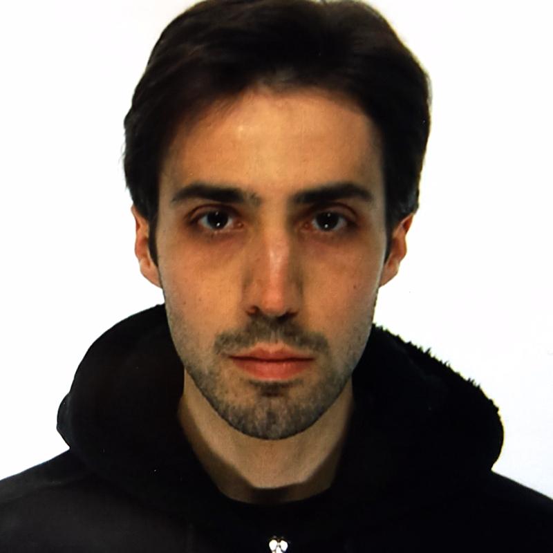 Claudio Baecchi