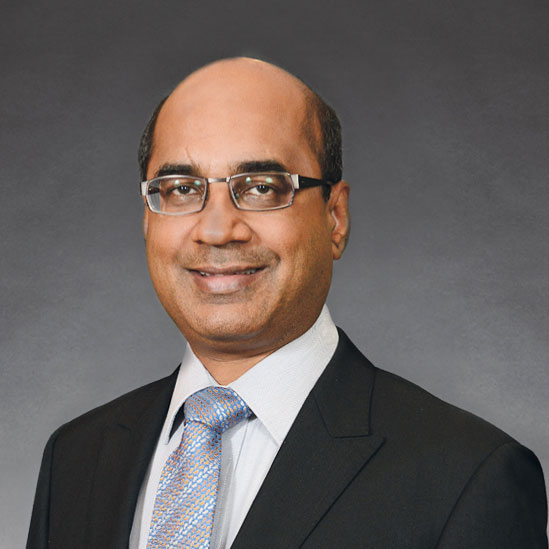 Mohan Kankanhalli