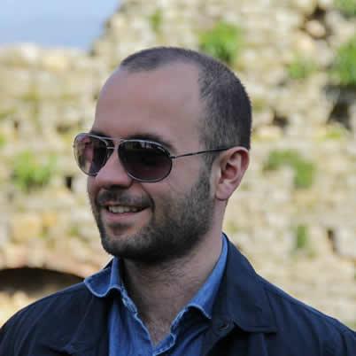 Enrico Bondi