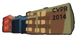 cvpr14