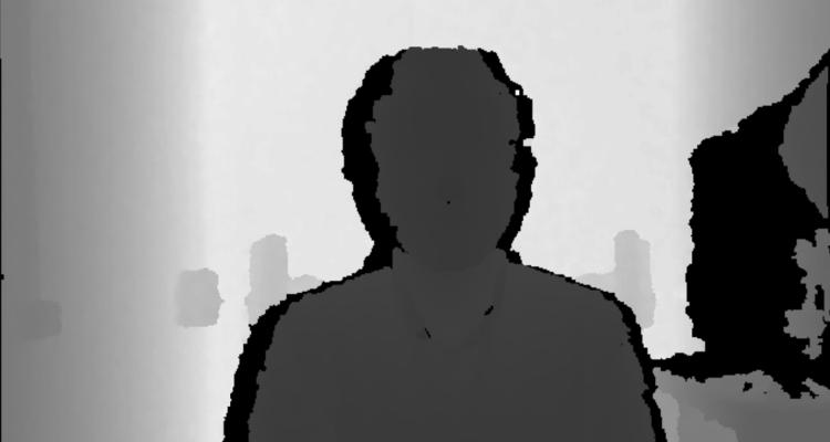Super-resolved 3D Face Models