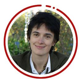 Mihaela van der Schaar