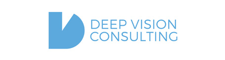 Deep Vision Consulting