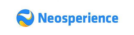 Neosperience S.p.A.