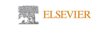 Elsevier S.p.A.