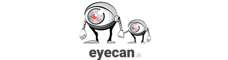 EyeCan