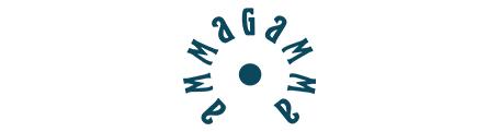 Ammagamma