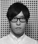 Yusuke Sugano