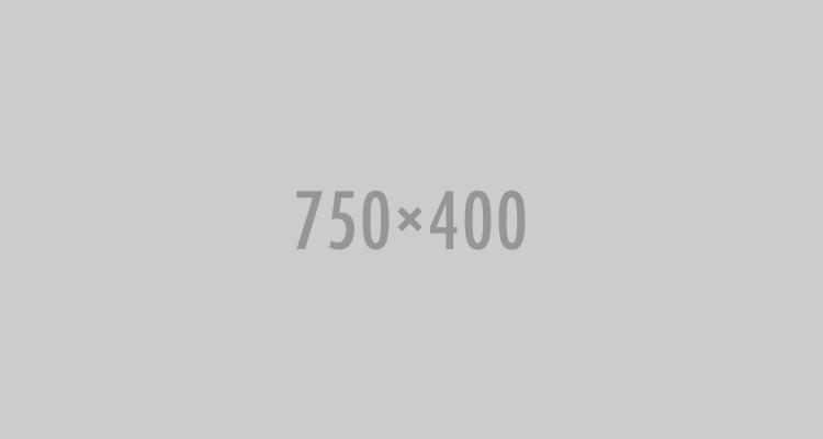 project_item_750x400