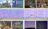 Love Thy Neighbors: Image Annotation by Exploiting Image Metadata