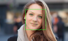 Real-Time Age Estimation from Face Imagery using Fisher Vectors