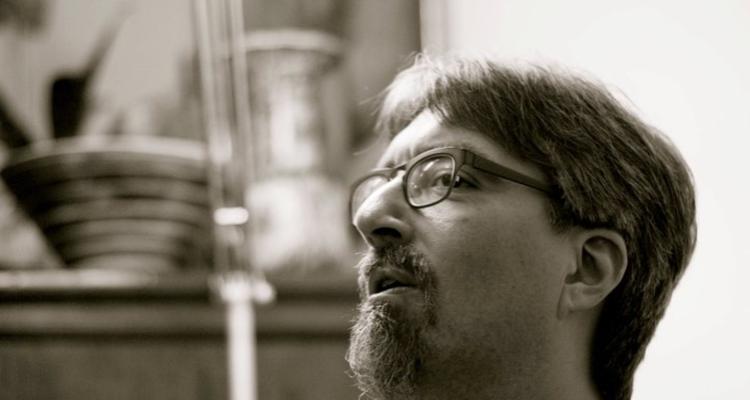Andrew D. Bagdanov