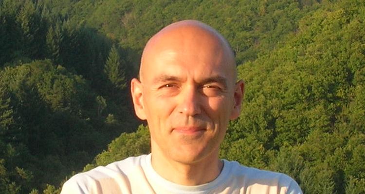 Stefano Berretti