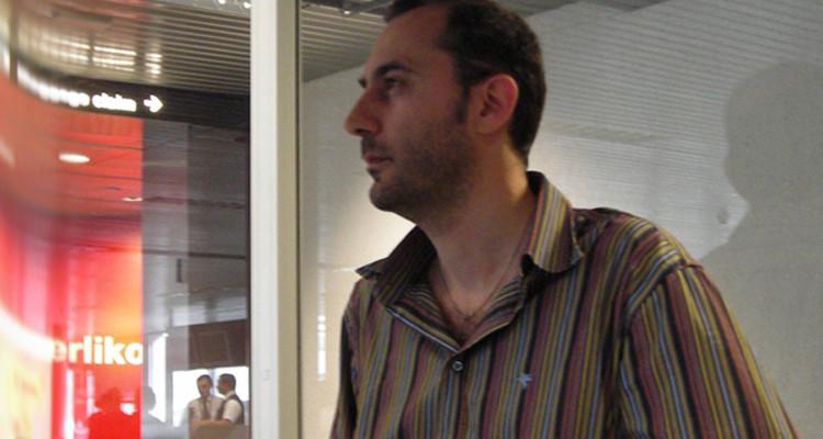 Roberto Caldelli