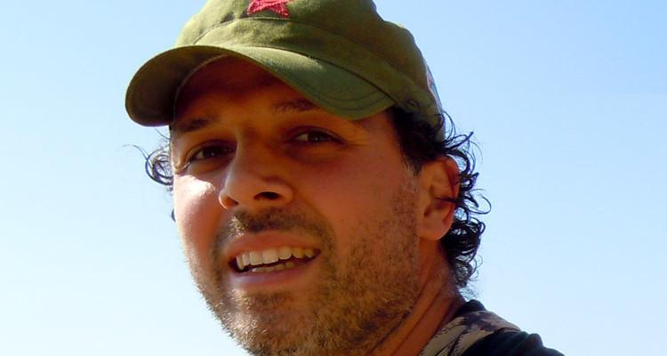Giuseppe Becchi