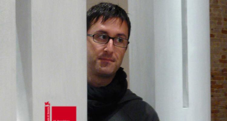 Paolo Mazzanti