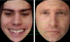 Effective 3D based frontalization for unconstrained face recognition