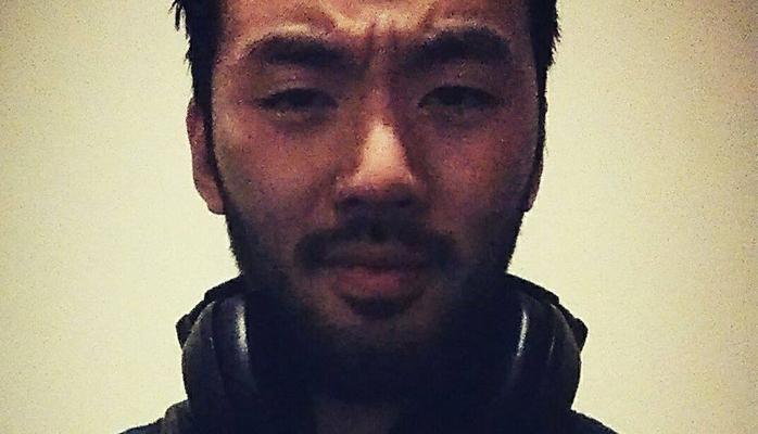 Franco Yang