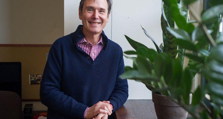 Stan Sclaroff