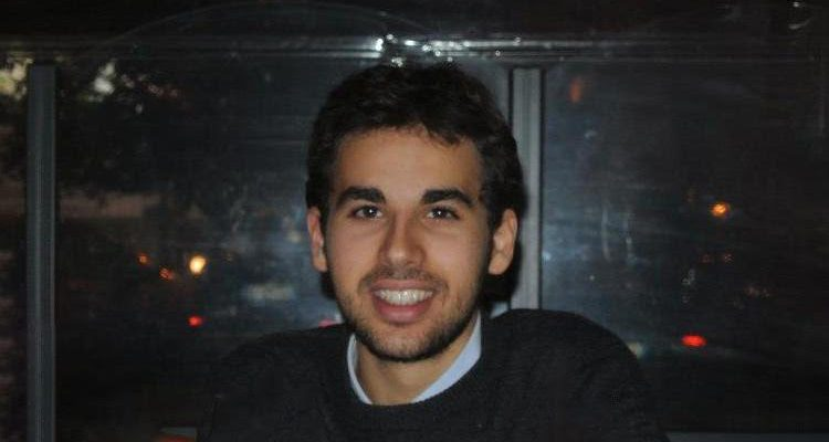 Pietro Bongini